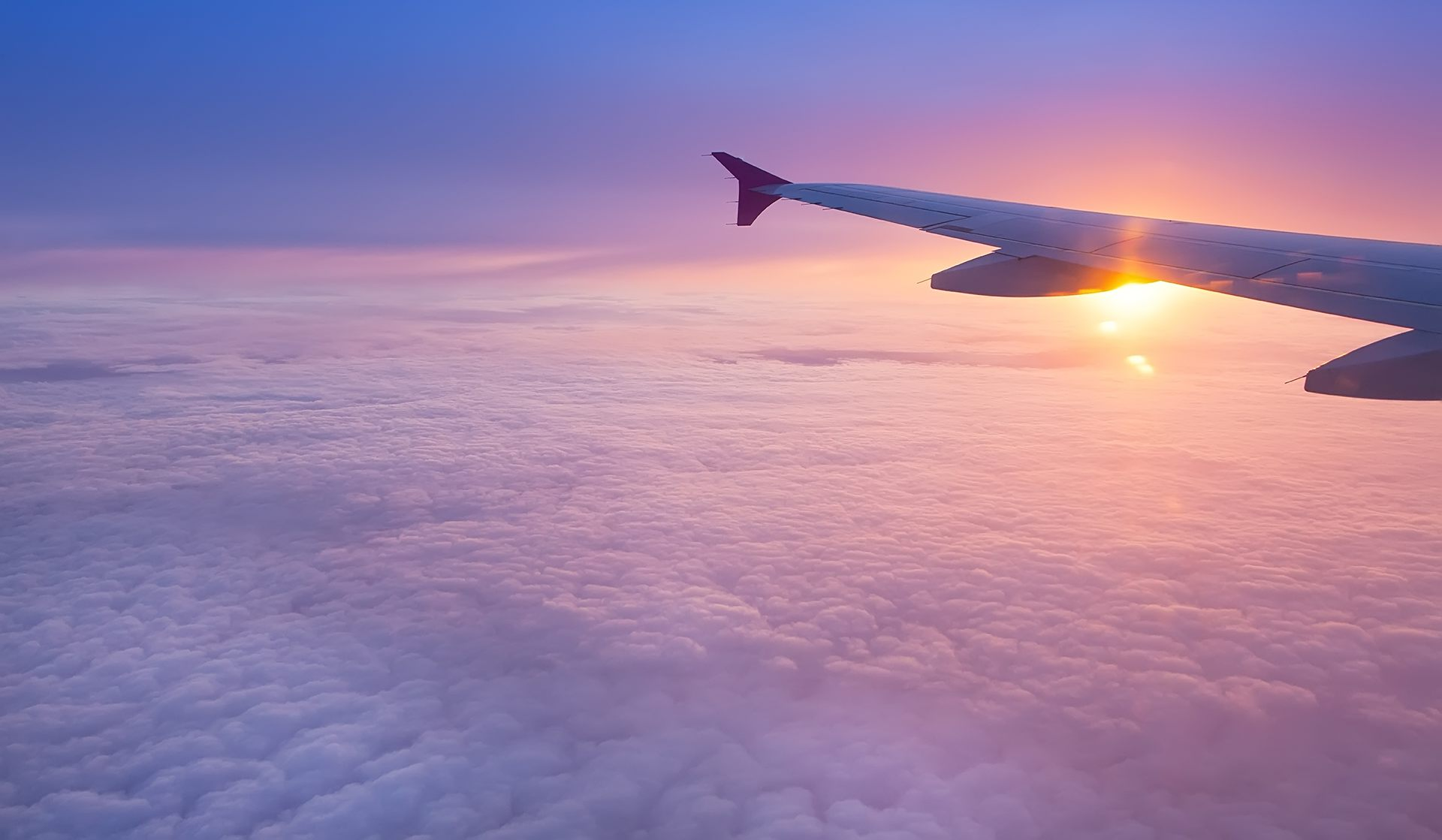 Сколько времени лететь москва краснодар