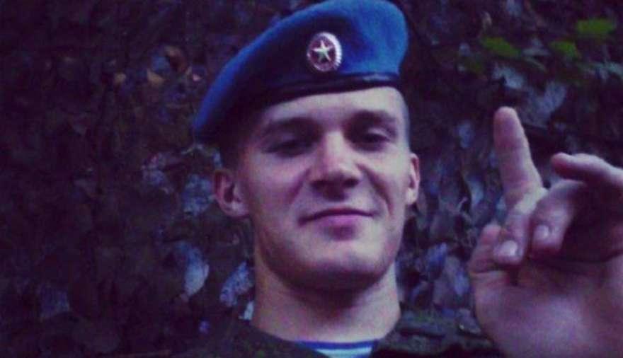 Корней Макаров актер – фото из Интернов, чей сын, роли в кино