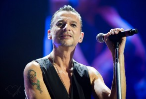 Depeche Mode pic #614815