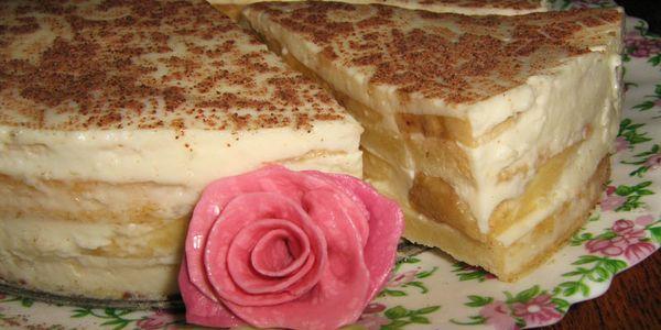 Изображение - Рецепт коржей для торта простой в духовке recept-korzhey-dlya-torta-prostoy-v-duhovke-468