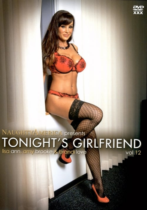 Tonight s girlfriend 12