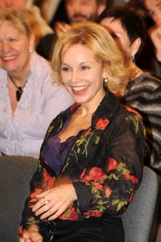 Актриса марина зудина личная жизнь