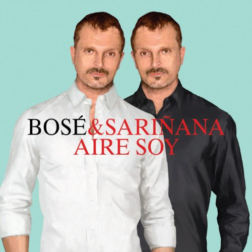 Miguel bose aire soy mp3 download