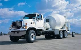 Оборудование для заливки бетона