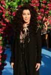 Cher фото №1085803