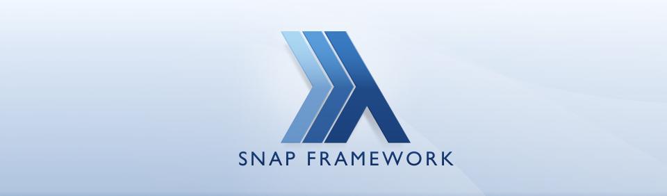 snap-framework