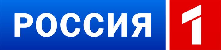 Программа россия 1 владивосток на сегодня