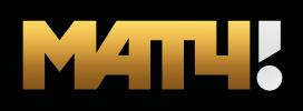 Фото юлии михалковой из уральских пельменей в максим
