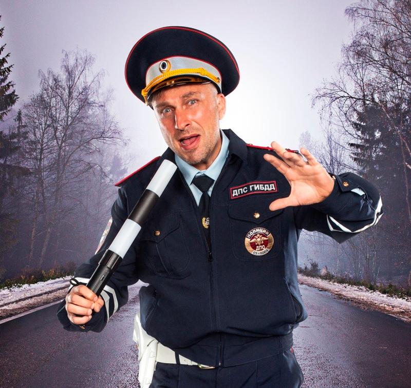 Ляйсан Утяшева и Павел Воля (80 лучших фото разных лет)