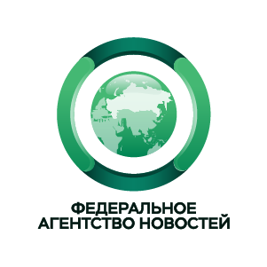 Новости россии украины днр лнр