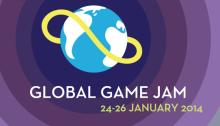 Global-Game-Jam-2014-Torino-638x425