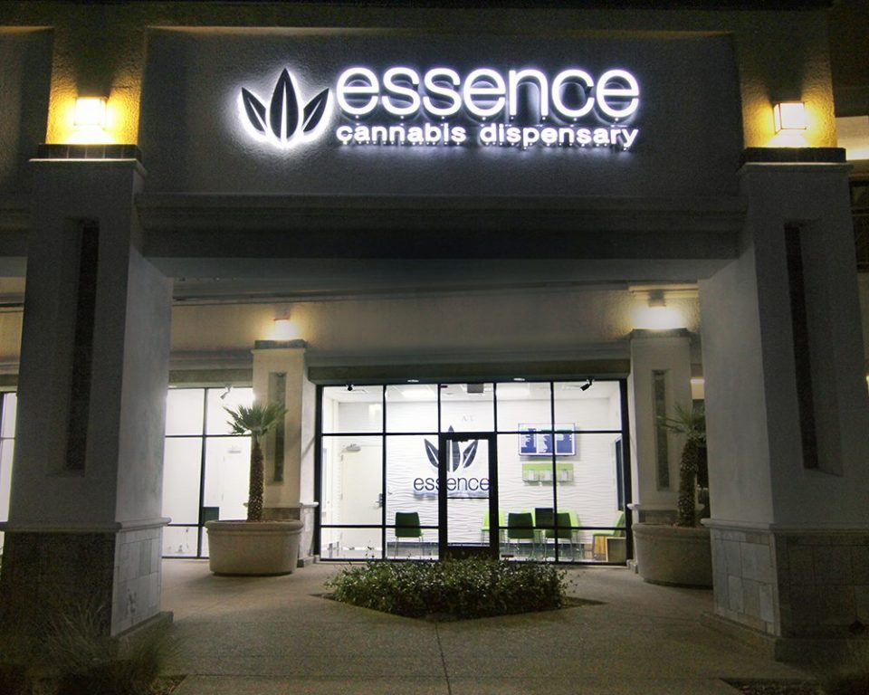 essence-cannabis-dispensary-henderson_VegasReputation-Website