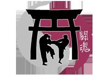 Combined Martial Arts Academy Nerang