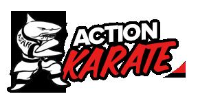 Action Karate
