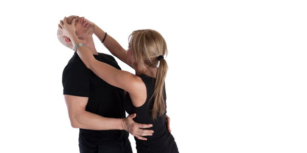 self defense classes in attleboro