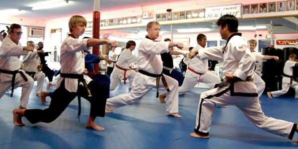Image result for Karate Classes