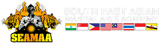 Southeast Asian Martial Arts Academy (SEAMAA)
