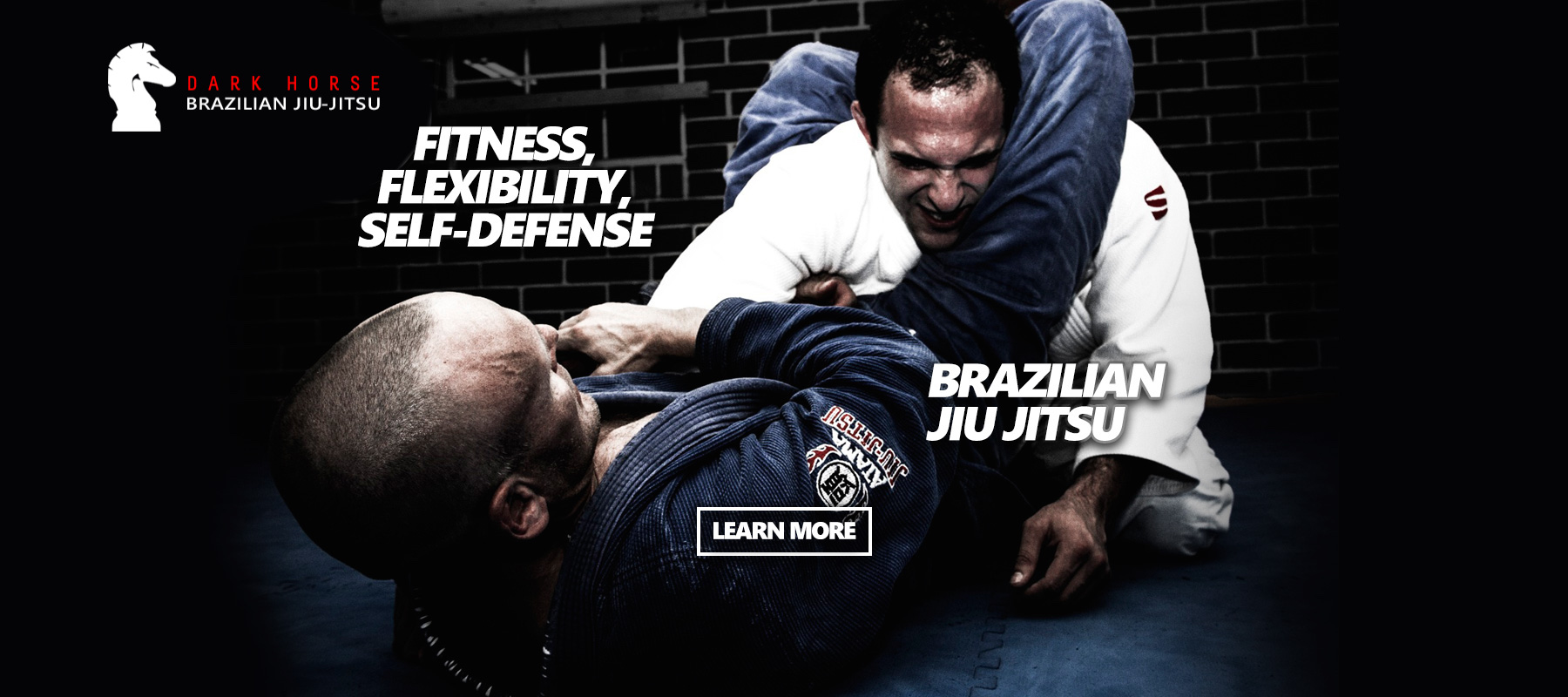 How to learn BJJ at home??? | Sherdog Forums | UFC, MMA ...