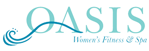 Oasis Women's Fitness And Spa