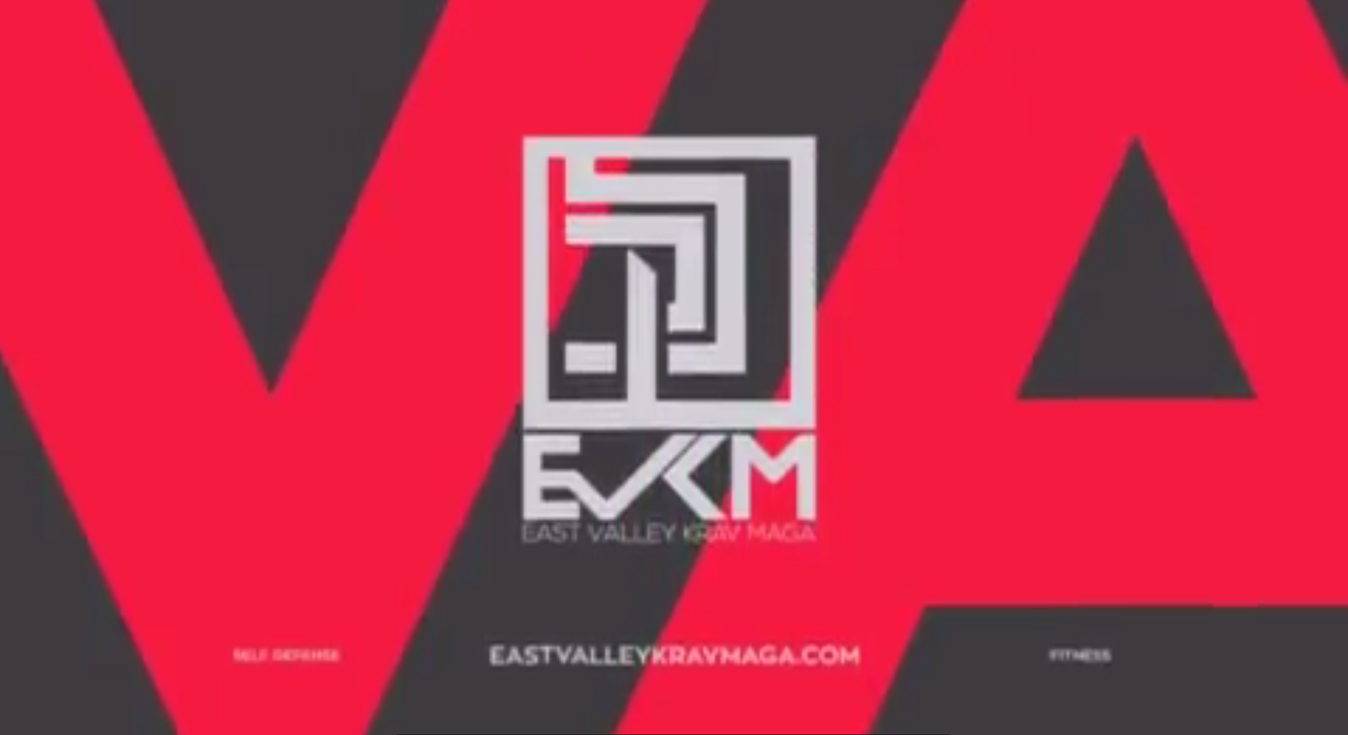 East Valley Krav Maga teaches self defense and fitness through dynamic and high energy classes in a professional setting