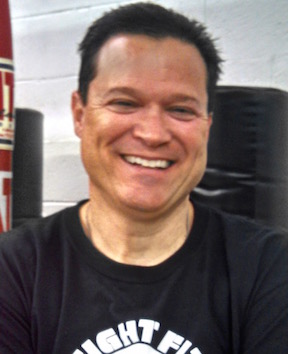 Rick Sonkin