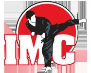 IMC - Prospect