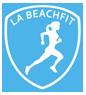 LA BeachFit
