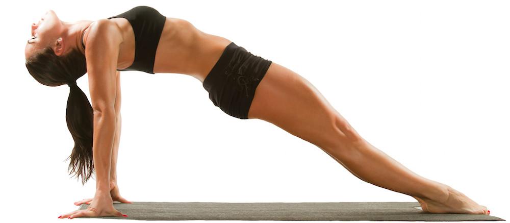 """Résultat de recherche d'images pour """"Pilates Mat"""""""