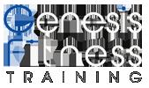 Genesis Fitness Training