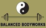 Balanced Bodyworks