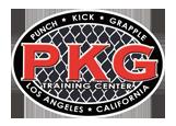 PKG Training Center