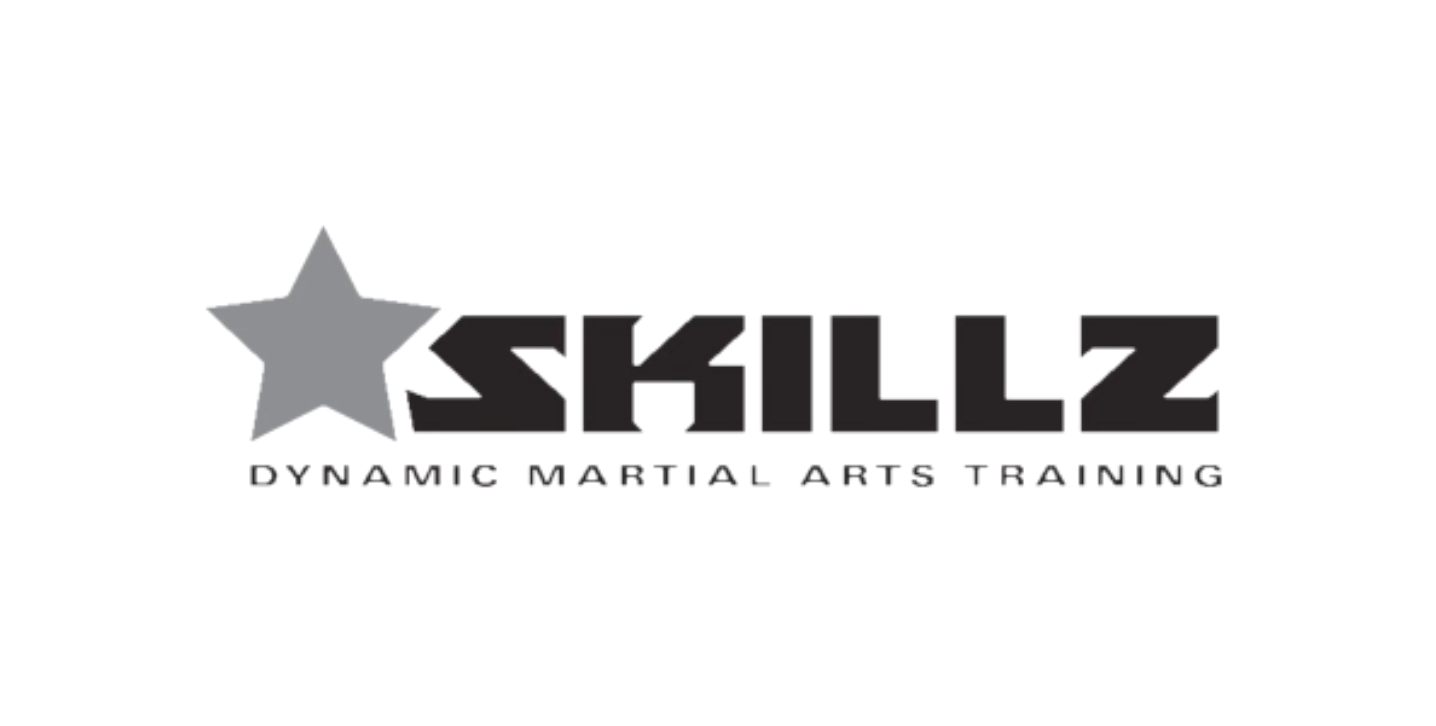 Our Mission at SKILLZ St. Pete is to create the coolest experience, for every student, EVERY class.
