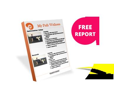 My Path Wellness Free Report