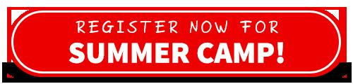Summer Camp Chicago