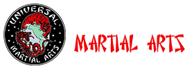 Universal Martial Arts - California