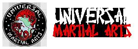 Universal Martial Arts - California