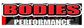 Bodies Performance