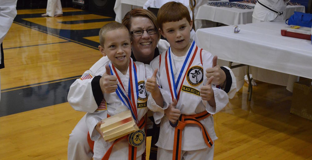 family martial arts academy fayetteville