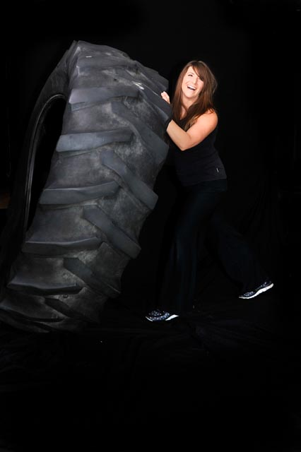 the worxout personal training fort myers