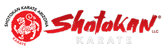 Shotokan Karate of Arizona