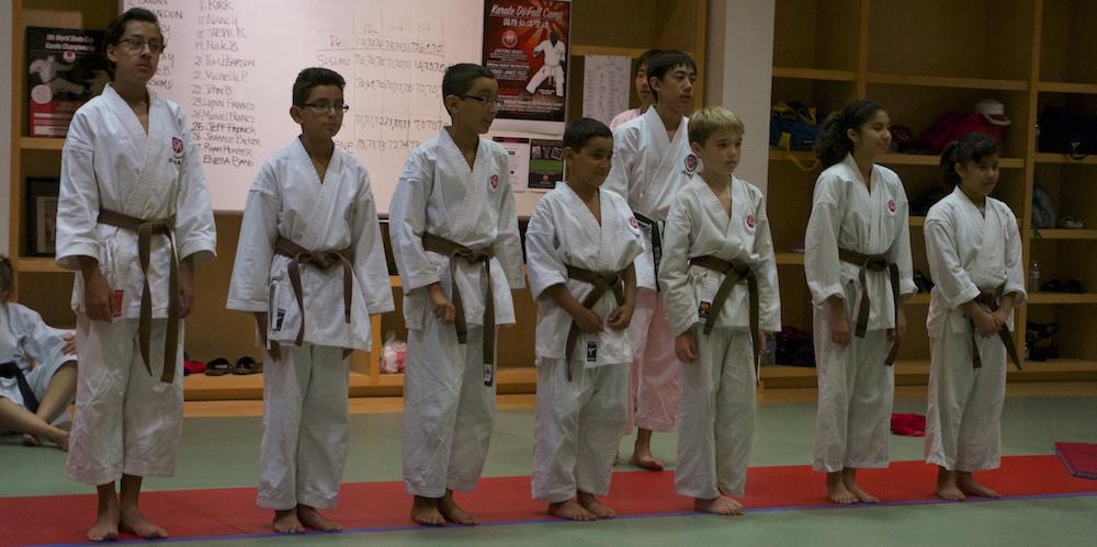 shotokan karate of america martial arts mesa