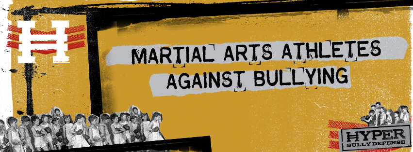 The Dojo of Karate Bully Defense Program
