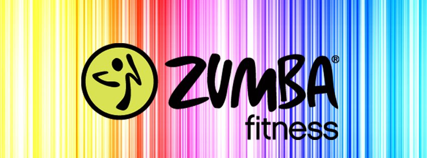 Zumba Classes - London - United Kingdom