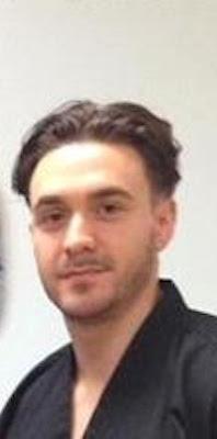 Master Vincent Aceto
