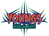 Young's Martial Arts