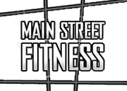 Main Street Fitness