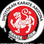 Shotokan Karate of Arizona