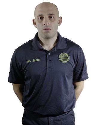 Jason Polanco