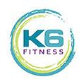 Kinetic 6 Fitness