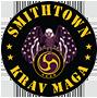 Smithtown Krav Maga